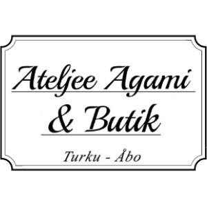 Ateljee Agami