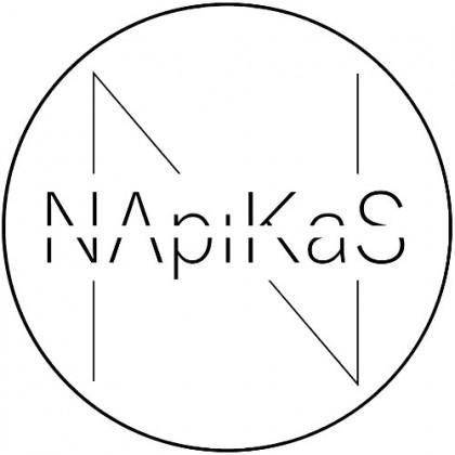 Napikas