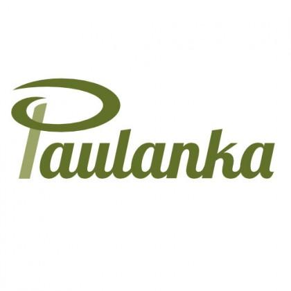 Teksti: Paulanka.