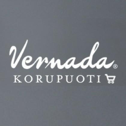 Teksti: Vernada-korupuoti.